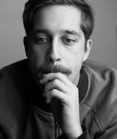 Photo of Georgi Bogdanov