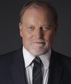 Photo of Soren Hellerup