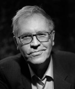 Photo of Peter von Bagh