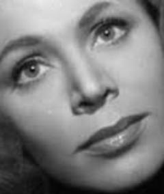 Gisela Trowe adlı kişinin fotoğrafı