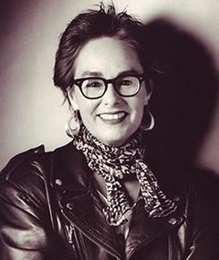 Judy Irola adlı kişinin fotoğrafı