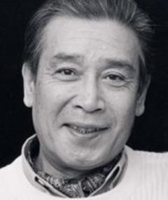Photo of Tadao Nakamaru