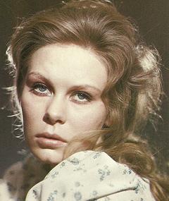 Alicja Jachiewicz adlı kişinin fotoğrafı