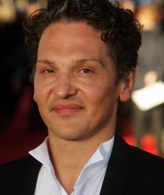 Tomasz Kowalski adlı kişinin fotoğrafı