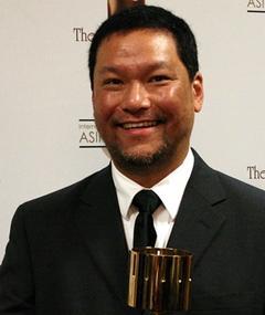Photo of Robert Koo