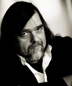 Kristian Levring adlı kişinin fotoğrafı