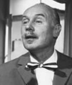 Helmut Weiss adlı kişinin fotoğrafı