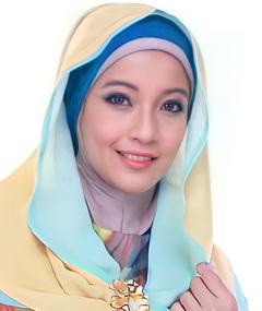 Photo of Maizurah Hamzah