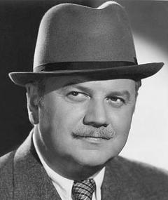 Photo of Hans Leibelt