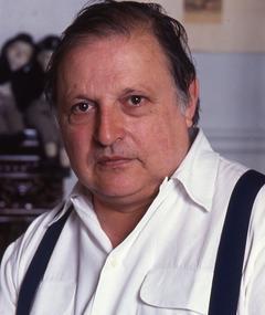 Claude-Jean Philippe adlı kişinin fotoğrafı