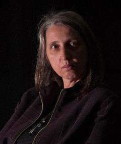 Photo of Maria Ionescu