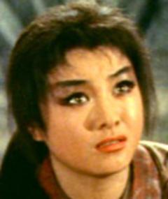 Photo of Satomi Oka