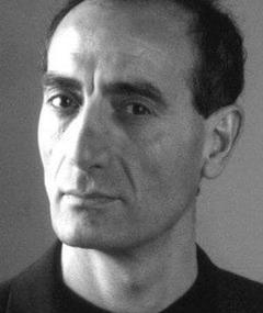 Photo of Luciano Federico