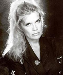 Photo of Gabriella Di Luzio