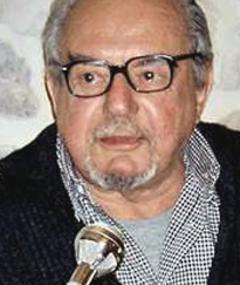 Photo of Gabriel Monnet