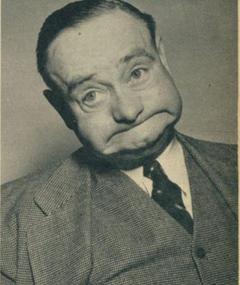 Photo of Eddie Collins