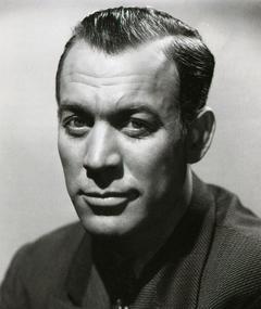 Photo of Ward Bond