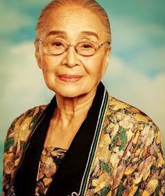 Photo of Rustica Carpio