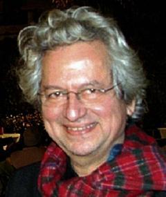 Photo of Kumar Shahani