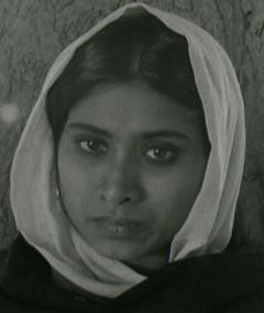 Photo of Garima