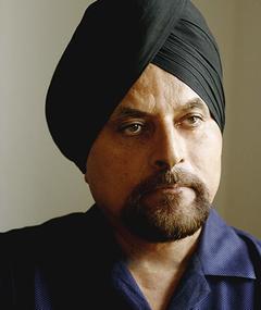Photo of Gurdeep Singh