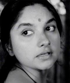 Photo of Rekha Sabnis