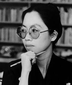 Photo of T. Minh-ha Trinh