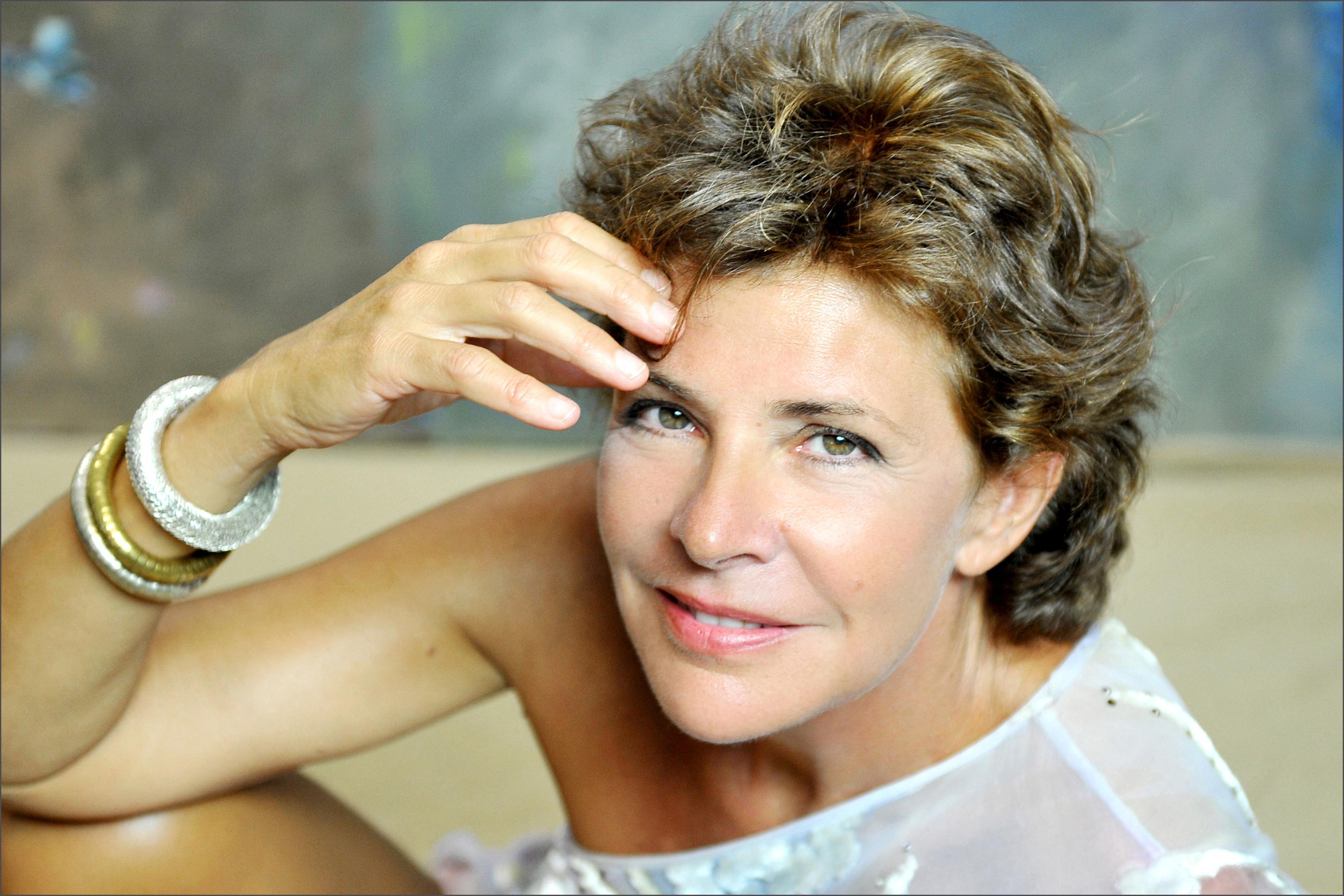 Pamela Villoresi - Movies, Bio and Lists on MUBI