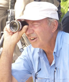 Photo of Jean-Paul Meurisse