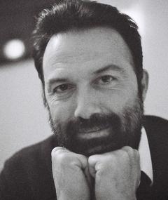 Gambar Tom Dercourt