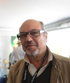 Jacques Boumendil adlı kişinin fotoğrafı