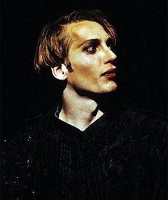 Photo of Redjep Mitrovitsa