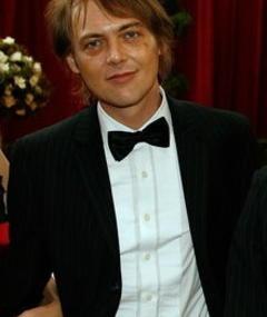 Photo of Maciek Tomaszewski