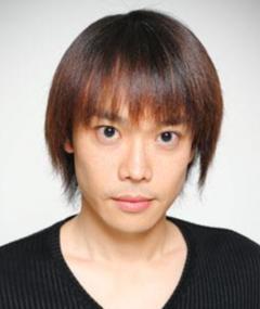 Chihiro Suzuki adlı kişinin fotoğrafı