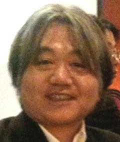 Tenmon adlı kişinin fotoğrafı