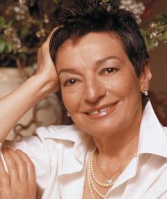 Photo of Olga Berluti