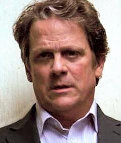 Photo of Keith Szarabajka