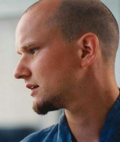Gambar Michael Finger