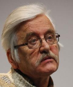 Photo of Dušan Hanák