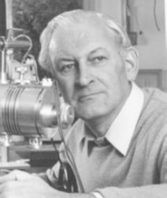 Photo of Gerald Thompson