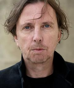 Photo of Rainer Egger