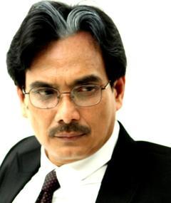 Photo of Hilal Azman