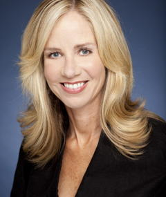 Photo of Diane Nelson