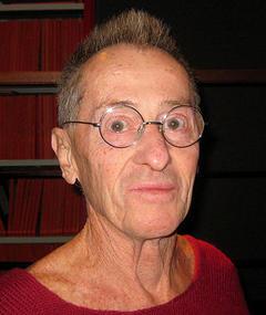 Photo of Axel Bogousslavsky