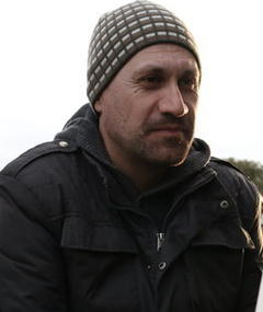 Photo of Enrique Buchichio