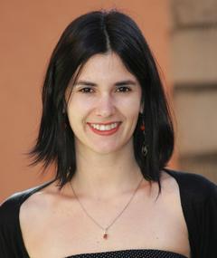 Photo of Cecilia Cósero