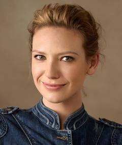 Photo of Anna Torv