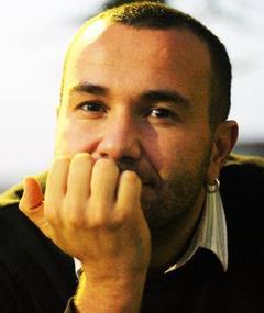 Photo of Gökhan Kalan