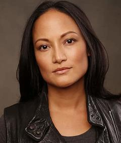 Photo of Kim Rios Lin