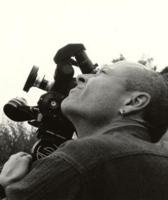 Photo of Peter Liechti